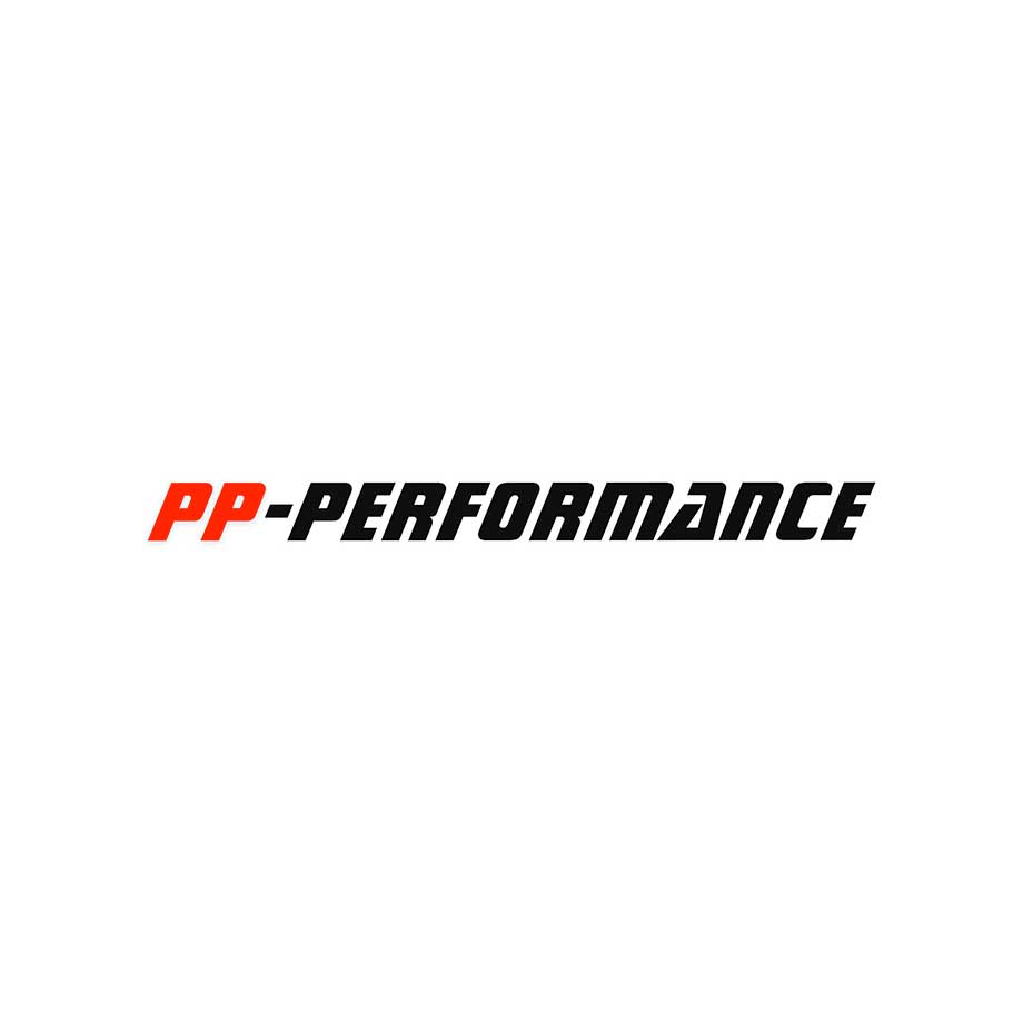 PP-Performance-Sticker-Basic_Schwarz