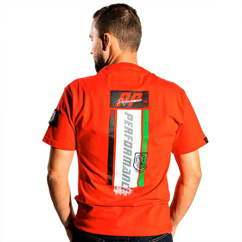 PP-UAE-red-back