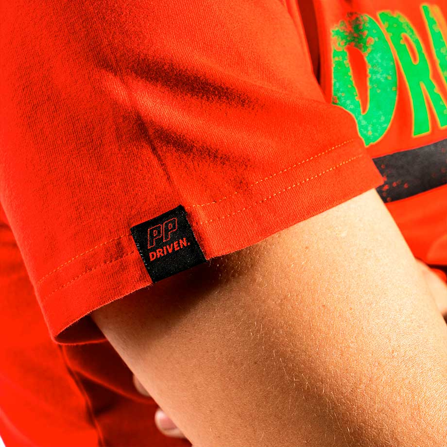 PP-UAE-red-sleeve