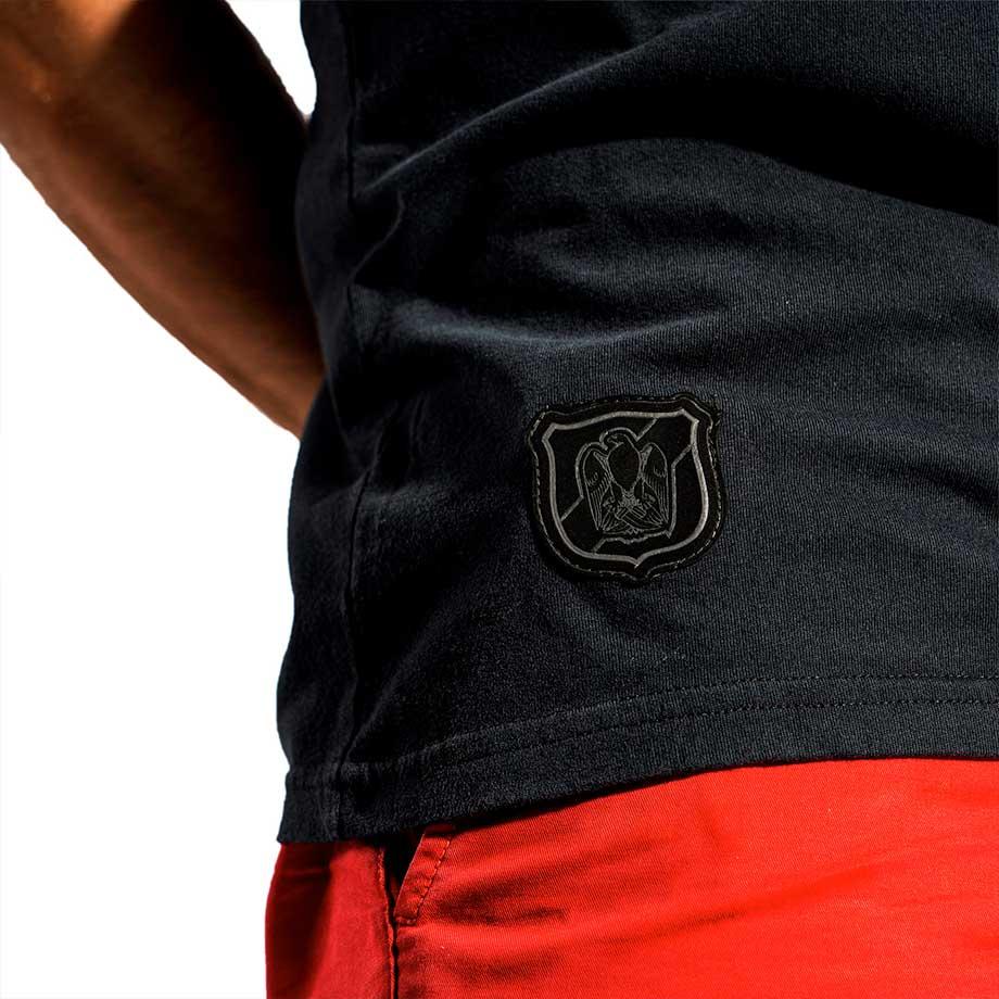 PP81-Black-Crest