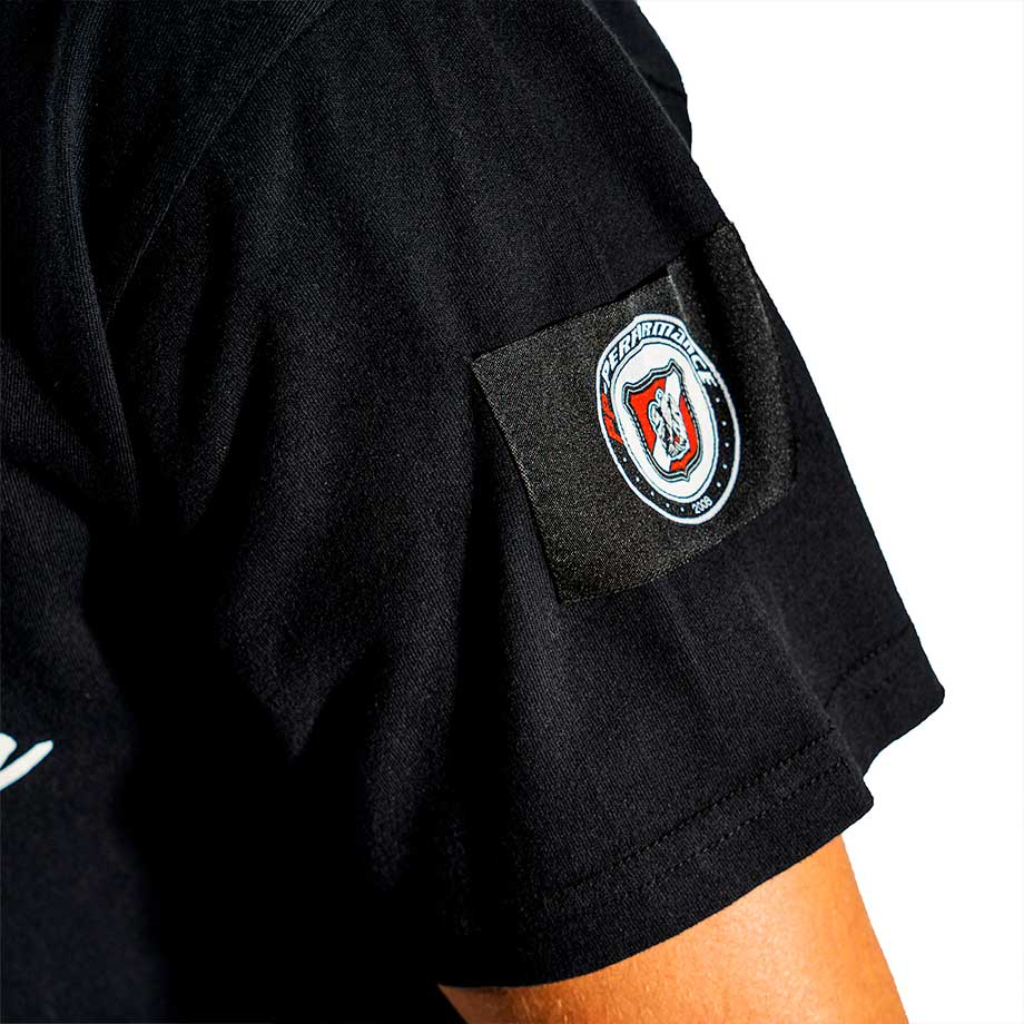 PP81-Black-Emblem