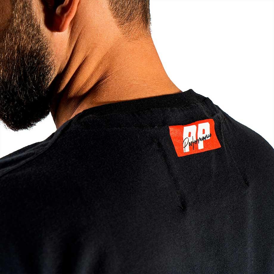 PP81-Black-back