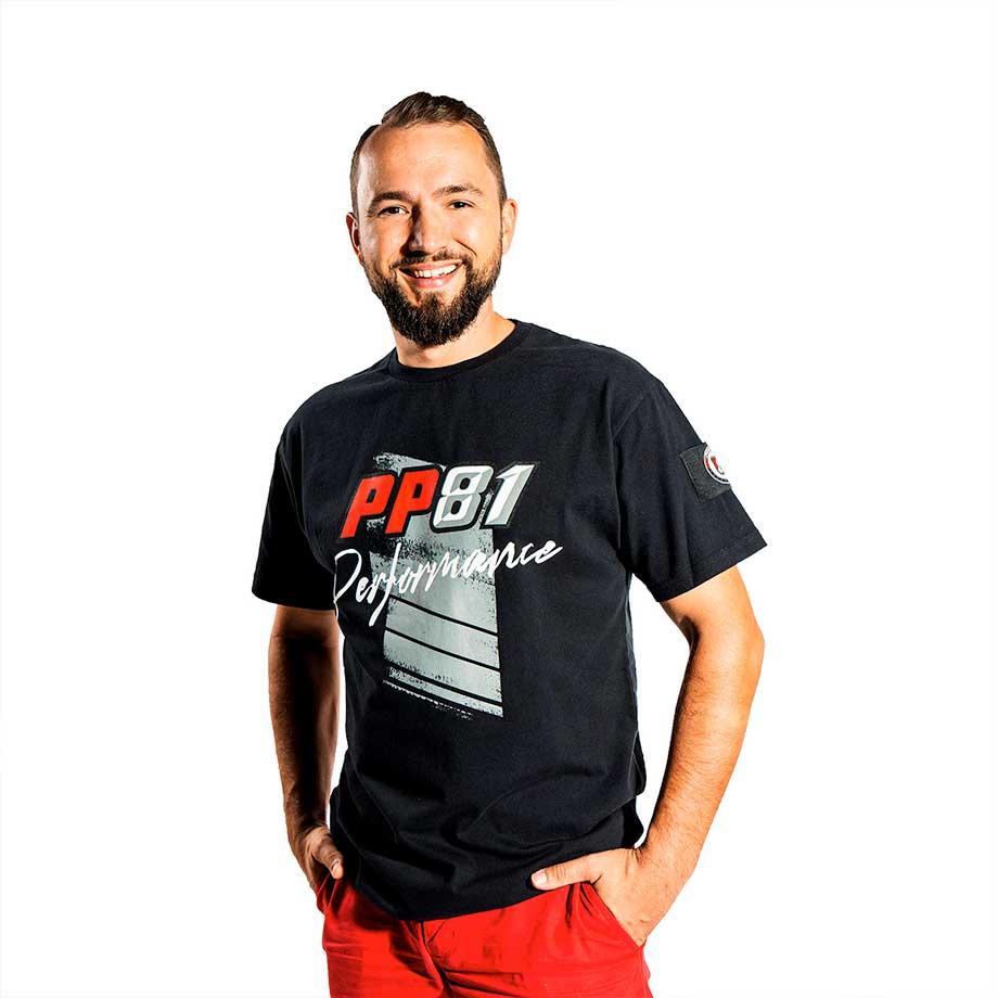 PP81-Black-front-side