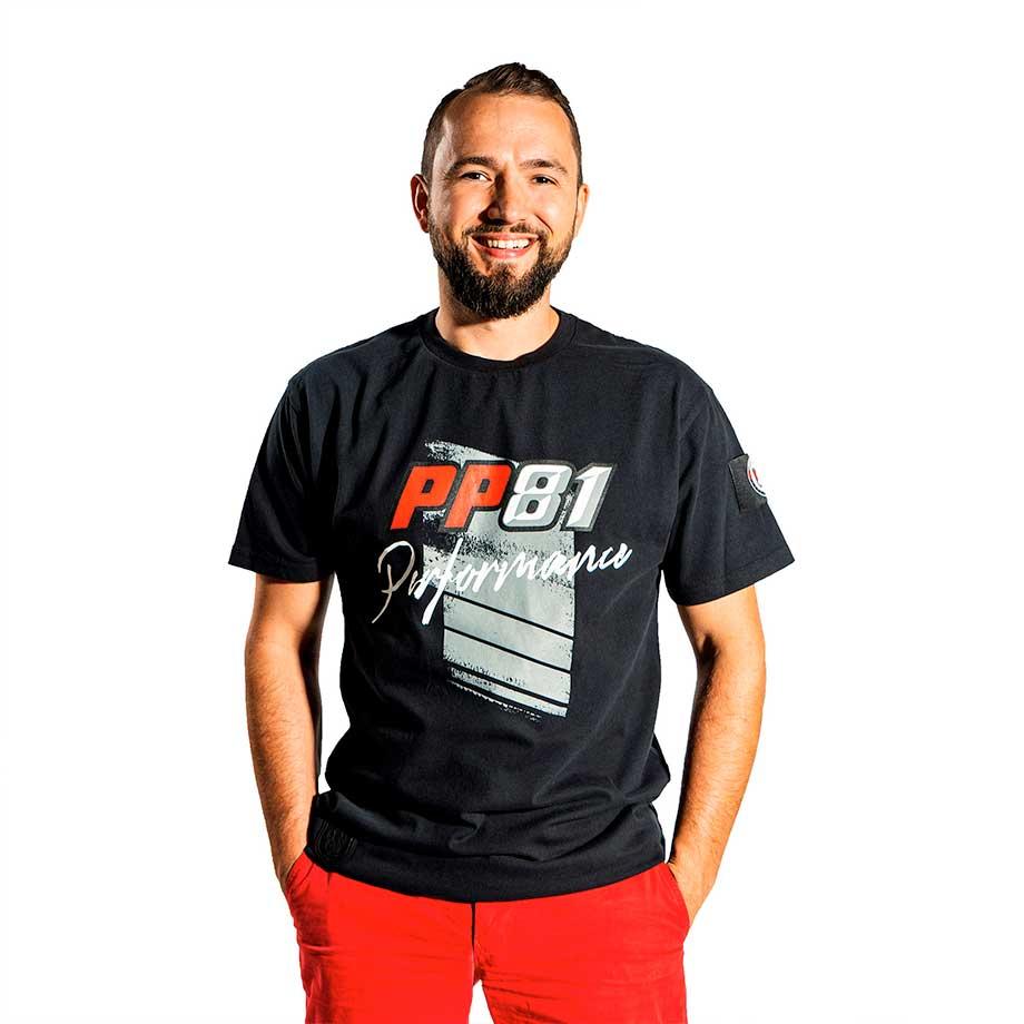 PP81-Black-front