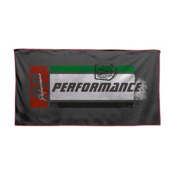pp-performance-Strandtuch-Abu-Dhabi