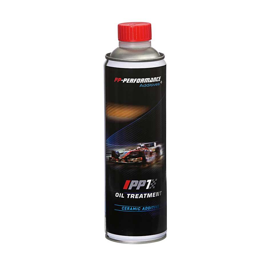 pp-performance-pp1-motorsport-oil-additiv