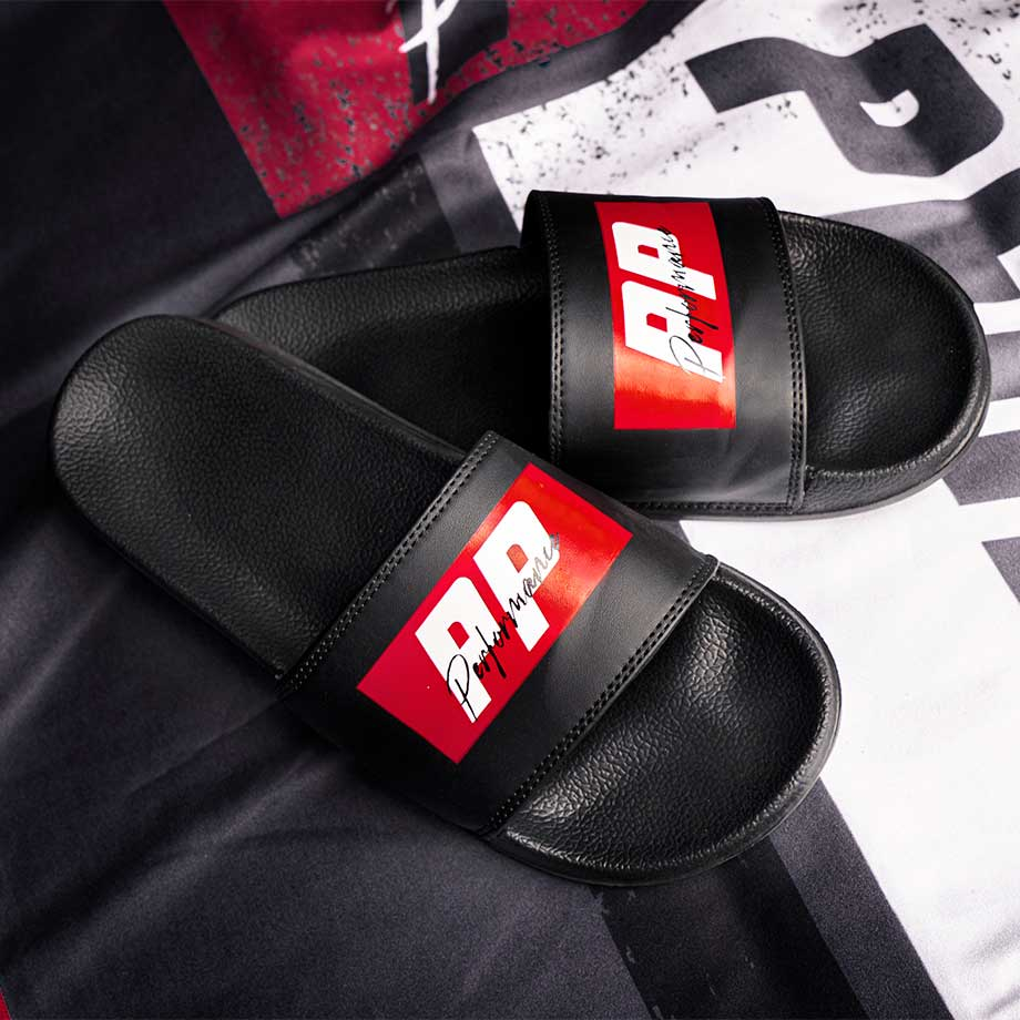 pp-performance-slipper-top