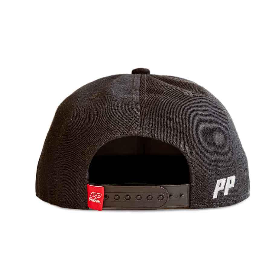 pp-performance-snapback-back